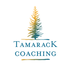 Tamarack Coaching