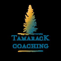 Tamarack Coaching